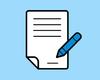 Covid-19 : Open brief aan de beleidsverantwoordelijken (Beroepsvereniging voor Belgische Longartsen)