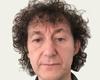 Dossiers médicaux consultés abusivement : la réaction du Réseau Santé Wallon