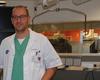 OLV Aalst innoveert met robot-geassisteerde TOS-behandeling