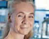 Uitgebreide genetische test voor koppels met kinderwens in 2019