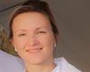 Mavenclad®: privilégions la flexibilité et la compliance