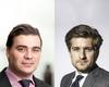 Taxaties via forfaitair bepaald voordeel van woninggebruik: ongrondwettig (Bruno Cardoen, Christophe Dillen. Tiberghien advocaten)