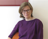 Spécialistes et informatisation médicale : embarquement immédiat! (Dr Caroline Depuydt)