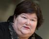 Obésité infantile, santé mentale, e-santé : Maggie De Block dégage de nouveaux moyens