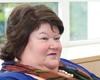 Maggie De Block s'explique sur son conflit avec les ophtalmologues