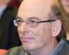 Ri De Ridder devient le nouveau président de Médecins du Monde