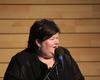 'Accountability' rode draad doorheen betoog Maggie De Block, Pedro Facon, Jo De Cock