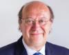 Professor Marc Decramer leidt Raad Universitaire Ziekenhuizen België
