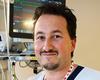 Coronavirus : « Collègues, battons-nous » (Dr Ph. Devos)