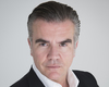 De onnozele aanslag op het ZOL (Filip Dewallens)