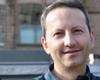 L'Iran reproche à la Suède d'avoir naturalisé le professeur de la VUB condamné à mort pour espionnage