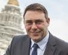 Réforme de l'aide médicale urgente - Le ministre Ducarme s'engage à mener une large consultation