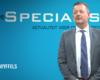 OLV Aalst – Eric Wyffels stapt op als medisch directeur