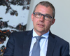 «L'Inami grand gagnant financier de la crise, les hôpitaux paient les pots cassés» (Peter Fontaine)