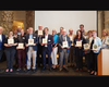 Gouden award voor zeven Brusselse ziekenhuizen voor inspanningen elektronisch delen gezondheidszorggegevens