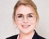 «Le Compendium de l'Ordre n'est pas assez clair concernant la fixation des honoraires» (Coralie Herijgers)
