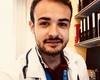 Comment modifier l'examen d'entrée en médecine à court terme ? (Giovanni Briganti)