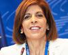 Stella Kyriakides : la nouvelle commissaire européenne à la santé