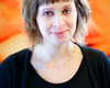 « Des conseils personnalisés au médecin qui veut lancer un projet d'e-santé »  (Lara Vigneron)