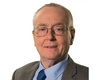 Jubileumsymposium ter ere van Dr. Marc Moens