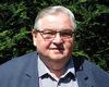 MRS en Wallonie: une note ministérielle interpellante (Dr M.Meganck)