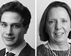 Openstelling distributiekanaal medische hulpmiddelen in België (Annabelle Bruyndonckx en Vladimir Murovec)