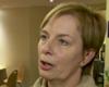 Démission de Patrice Buyck, DG du CHU Saint-Pierre: «vraiment une mauvaise nouvelle» (Renaud Witmeur)