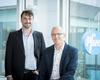 Pfizer werkt samen met Start it @KBC om innovatie in de medtech-sector te stimuleren
