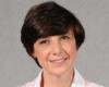 BioWin: «On a pris du retard dans l'e-health»