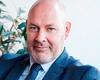 Stefaan Sarens nieuwe voorzitter raad van bestuur AZ Herentals
