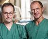 'Topdokters' presenteert ook twee ZOL-artsen
