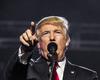 Trump op medisch onderzoek: geslaagd of gedelibereerd?