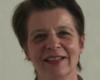 Nouvelle nomenclature mammos : radiologues et gynécos vers le Conseil d'Etat