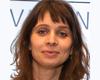 Des principes «sources de technologies utiles et respectueuses» (Lara Vigneron, WeLL)