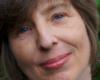 Le choix des vies (Valérie Kokoszka)