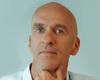 Mavenclad®: faire profiter le patient de la rapidité et de l'efficacité d'un SIRT