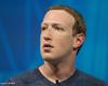 Zuckerberg: sociale media mogen geen