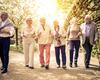 Kom op tegen Kanker vraagt aandacht voor heldere communicatie met ouderen met kanker