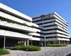 Parking AZ Sint-Lucas tweede coolste parking ter wereld