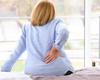 Recommandations ERA-EDTA concernant le contrôle glycémique chez les patients âgés/vulnérables souffrant de diabète et d'insuffisance rénale avancée
