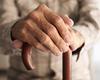 Belastingvoordeel op de 2e pensioenpijler: hervorming in de maak