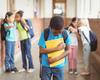 Une assurance contre les conséquences du harcèlement scolaire