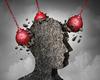 Migraine: tijd voor actie!