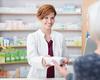 e-prescription obligatoire et nouvelles ordonnances : comment ça se passe dans les officines ? (APB)