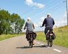 Update van de internationale aanbevelingen voor fysieke activiteit bij kanker