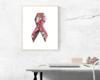 Pink Ribbon komt met gids voor zelfstandigen met borstkanker
