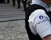 Quatre policiers sur dix souffrent de stress post-traumatique