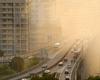 Pollution de l'air à Bruxelles: les «Chercheurs d'air» identifient des points noirs
