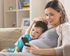 Zwangere vrouwen, kinderen en draadloze technologie… Voorzichtigheid geboden… (Electrosmog Appeal)