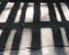 Tweevoudige moordenaar bereidt aanvraag tot euthanasie voor in Leuven Centraal